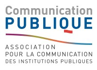 communication publique
